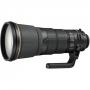 Объектив Nikon Nikkor AF-S 400mm f/2.8 FL ED VR