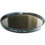 Фильтр нейтрально-серый Fujimi ND2 72mm