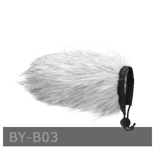 Ветрозащита BOYA BY-B03
