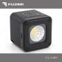 Осветитель Fujimi FJL-CUBIK Универсальный для камер и смартфонов