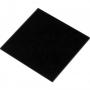Lee Filters Фильтр 3.0ND Big Stopper 100x100mm