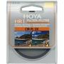 Фильтр поляризационный HOYA PL-CIR UV HRT 49 77476