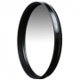 Фильтр градиентный B+W F-Pro 701 MRC Graduated ND 67mm 50 проц. (1067