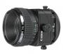 Объектив Canon TS-E 90 mm F/2.8