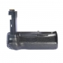 Батарейный блок Phottix BG-7D II для Canon EOS 7D Mark II (33441)