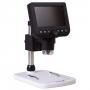 Микроскоп Levenhuk DTX 350 LCD цифровой