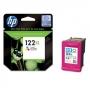 Картридж HP CH564HE N122XL Трехцветный для 1050/2050