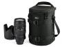 Футляр для объектива Lowepro S&F Lens Case 5S
