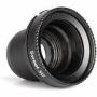 Объектив Lensbaby Nikon Composer PRO w/Sweet 50 83024