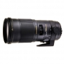 Объектив Sigma (Canon) 180mm f/2.8 EX DG OS HSM APO Macro