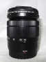 Объектив Fujifilm Fujinon XC 16-50mm f/3.5-5.6 OIS б/у