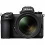 Фотоаппарат Nikon Z6 II kit Z 24-70 f/4 S
