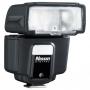 Вспышка Nissin i40 FT для OLYMPUS / Panasonic TTL m4/3