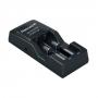 Зарядное устройство Relato APRC1 для Li-ion 18650/18500/14500/CR123A