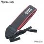 Ремень наплечный Fujimi для фотоаппарата Canon 39 mm fans-eos