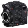 Цифровая видеокамера Canon EOS C500 Mark II Body