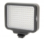 Свет накамерный AcmePower AP-L-5009