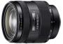 Объектив Sony SAL-1650 16-50 mm F/2.8
