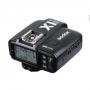 Синхронизатор Godox X1T-N TTL для вспышек Nikon 26369