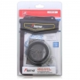 Аквакейс Flama WP-570 для компактных камер