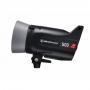 Импульсный осветитель Elinchrom ELC Pro HD 500