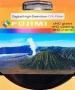 Фильтр поляризационный Fujimi CPL 58mm