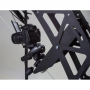 Система многокамерной съемки Photomechanics MultiCam-5