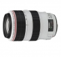 Объектив Canon EF 70-300 f/4.0-5.6L IS USM
