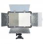 Свет накамерный Godox LF308BI с функцией вспышки 27762