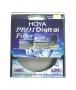 Фильтр ультрафиолетовый HOYA UV(0) Pro 1D 82mm 76539