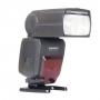 Вспышка YongNuo Speedlite YN-660 для Canon/Nikon/Pentax/Olympus с рад