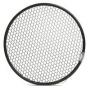 Насадка Visico HC-611 сотовая решетка 4*4 для стандартных рефлекторов