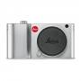 Фотокамера LEICA TL2 серебро