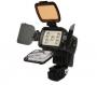 Свет накамерный AcmePower AP-L-900