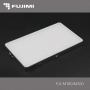 Свет накамерный Fujimi FJL-M200 тонкий алюм. 3000/5500K 10 Вт, 1350Лк