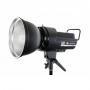 Импульсный осветитель Lumifor CRETO LCR-400 400Дж