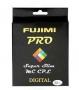 Фильтр поляризационный Fujimi MC-CPL 82mm