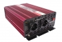 Автоинвертор AcmePower AP-PS2000/12 2000W вход DC 10-15В выход 220В +