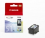 Картридж Canon CL-511 цветной для MP240/MP250/MP260/MP270/MP490