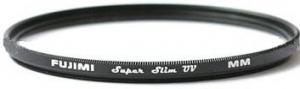 Фильтр ультрафиолетовый Fujimi Super Slim MC-UV WP 82mm