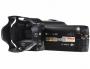 Цифровая видеокамера Panasonic HC-WX970 4K WiFi TWIN Camera