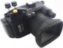 Аквакейс Meikon NEX-7 подводный бокс для Sony NEX-7 kit 18-55
