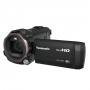 Цифровая видеокамера Panasonic HC-V770