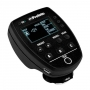 Радиосинхронизатор Profoto Air Remote TTL-C для Canon для B1 901039