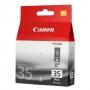 Картридж Canon PGI-35 черный
