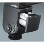 Батарейный магазин Nissin BM-02 для вспышек серий Di700