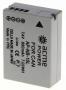 Аккумулятор AcmePower NB-10L для Canon PowerShot SX40