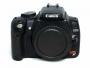 Фотоаппарат Canon EOS Rebel Xt б/у