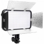 Свет накамерный Godox LED170 II 26286