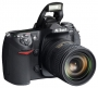 Фотоаппарат Nikon D300S Kit AF-S 16-85 DX VR